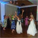 130x130_sq_1276017573927-shaunnrondasweddingdancing7