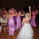 130x130 sq 1390787120504 petrakarlmauiweddingreceptionpicturesdancers01