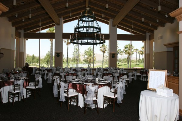 photo 31 of Menifee Lakes Country Club