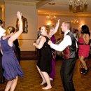 130x130 sq 1315734227291 dance2
