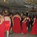 130x130 sq 1333419411079 reddresses
