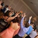 130x130 sq 1369355823946 dance2