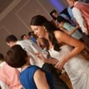 130x130 sq 1369355857509 dance4