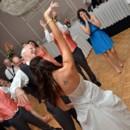 130x130 sq 1369356265691 dance15
