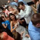130x130 sq 1369356306150 dance18