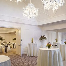 220x220 sq 1311177805941 hhotelwedding