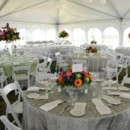 130x130 sq 1393435937943 bleacher wedding