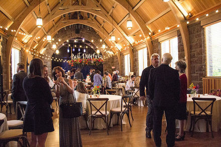 Wedding Venues Near Forest Grove OR Walters Cultural Arts Center
