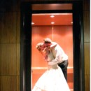 130x130 sq 1433522310755 couple elevator