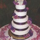 130x130 sq 1200281169837 wed5tiermickey
