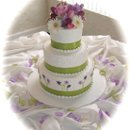 130x130 sq 1200281220525 weddlimelavender
