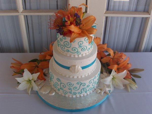 photo 4 of Sugarlips Cakery