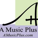 130x130_sq_1270224657474-logo5