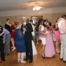 130x130 sq 1403749012344 dupont shaffer wedding 1