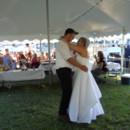 130x130 sq 1403749090706 zirkle zeigler wedding 2