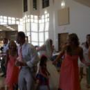 130x130 sq 1403749164993 cassel mcintire wedding 3