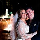130x130 sq 1293464371657 miamiweddingphotography148