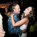 130x130 sq 1363899192476 bride.dancing