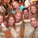 130x130 sq 1200332345247 bridesmaidspic