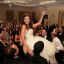 130x130 sq 1391749629558 best wedding reception dancin
