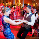 130x130 sq 1391749665445 dance the night awa