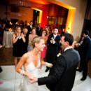 130x130 sq 1391749684357 modern metallic washington dc wedding reception br