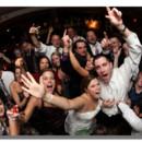 130x130 sq 1391749691580 s fisheye singing picture on dance floo