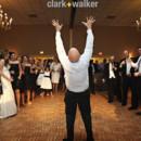 130x130 sq 1391749698606 wedding reception dancing guest