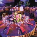 130x130 sq 1418262925806 eventplanning sale