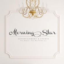 220x220 1399585006596 morning star
