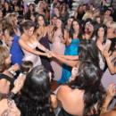 130x130 sq 1447739602100 dance wedding1