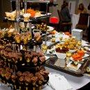 130x130 sq 1359070522735 desserts6
