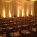 130x130 sq 1432994883156 ceremonies 15
