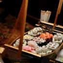 130x130 sq 1432996458625 sushis 13