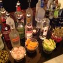 130x130 sq 1432996497438 beverages 2