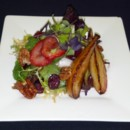 130x130 sq 1432996607654 salad california with rst pear 2