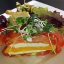 130x130 sq 1432996625412 salads 1