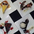 130x130 sq 1432997038212 single desserts 3