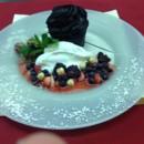 130x130 sq 1432997061997 single desserts 9