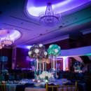 130x130 sq 1471455101311 garden ballroom