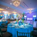 130x130 sq 1471455278542 grand ballroom