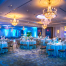 130x130 sq 1471455424060 grand ballroom 2
