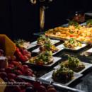 130x130 sq 1471455628069 culinary