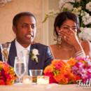 130x130 sq 1483130549278 hilton philadelphia city avenue weddings 20 49 03