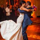 130x130 sq 1483130565784 hilton philadelphia city avenue weddings 20 10 43