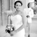 130x130 sq 1390942399410 krystal courtney s scottish rite wedding 01 from b