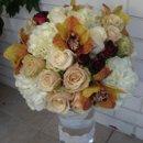 130x130 sq 1268687637037 flowers373