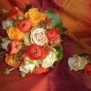 130x130 sq 1268687777973 flowers430
