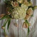 130x130 sq 1268687812148 flowers436