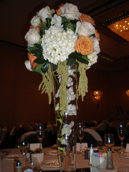 photo 8 of SubRosa Floral Design